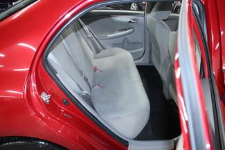 2010 Toyota Corolla LE Kensington, Maryland 37