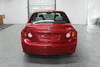 2010 Toyota Corolla LE Kensington, Maryland 3
