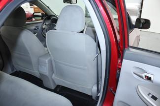 2010 Toyota Corolla LE Kensington, Maryland 42