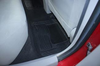 2010 Toyota Corolla LE Kensington, Maryland 43