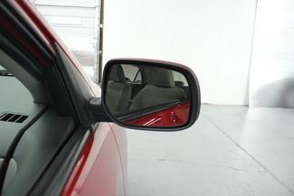 2010 Toyota Corolla LE Kensington, Maryland 44