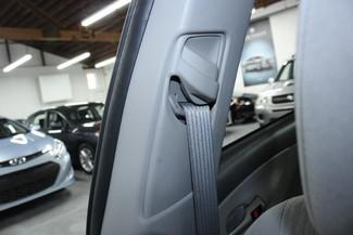 2010 Toyota Corolla LE Kensington, Maryland 50