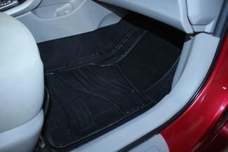 2010 Toyota Corolla LE Kensington, Maryland 54