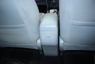 2010 Toyota Corolla LE Kensington, Maryland 56