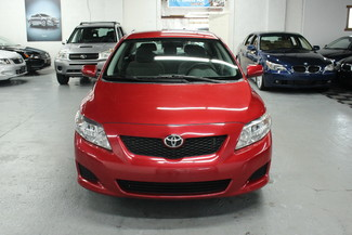 2010 Toyota Corolla LE Kensington, Maryland 7