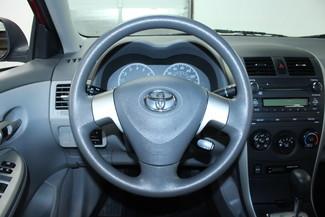 2010 Toyota Corolla LE Kensington, Maryland 69