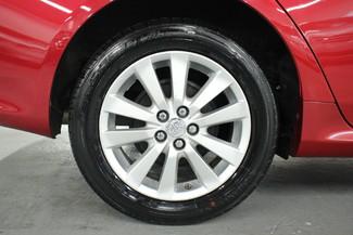 2010 Toyota Corolla LE Kensington, Maryland 92