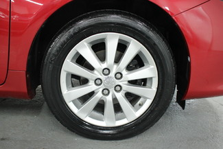 2010 Toyota Corolla LE Kensington, Maryland 94