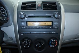 2010 Toyota Corolla LE Kensington, Maryland 63