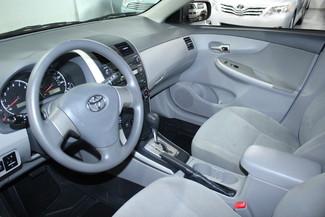 2010 Toyota Corolla LE Kensington, Maryland 77