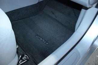 2010 Toyota Corolla LE Kensington, Maryland 59