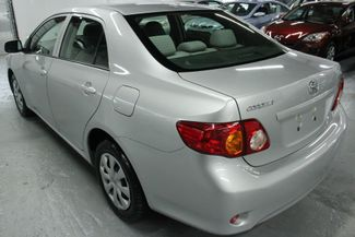 2010 Toyota Corolla LE Kensington, Maryland 10