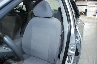 2010 Toyota Corolla LE Kensington, Maryland 18