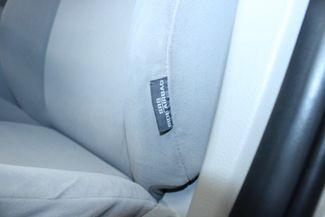 2010 Toyota Corolla LE Kensington, Maryland 20