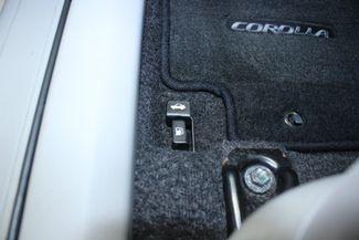 2010 Toyota Corolla LE Kensington, Maryland 23