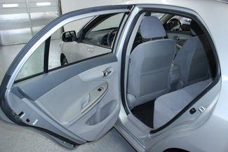 2010 Toyota Corolla LE Kensington, Maryland 25