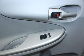 2010 Toyota Corolla LE Kensington, Maryland 27