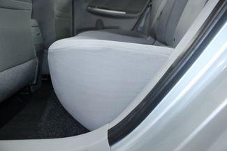 2010 Toyota Corolla LE Kensington, Maryland 33