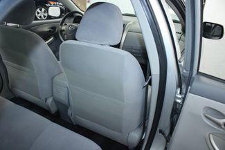 2010 Toyota Corolla LE Kensington, Maryland 46