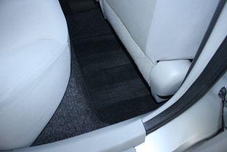 2010 Toyota Corolla LE Kensington, Maryland 47
