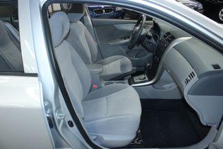 2010 Toyota Corolla LE Kensington, Maryland 53