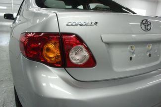 2010 Toyota Corolla LE Kensington, Maryland 103