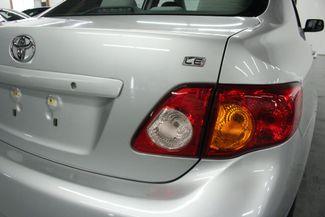 2010 Toyota Corolla LE Kensington, Maryland 104