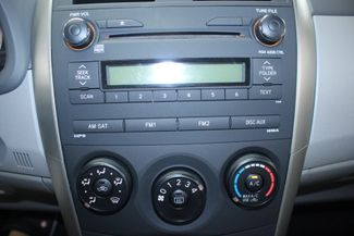 2010 Toyota Corolla LE Kensington, Maryland 68
