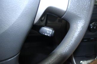 2010 Toyota Corolla LE Kensington, Maryland 75