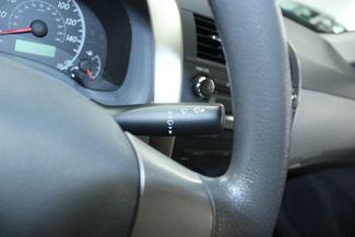 2010 Toyota Corolla LE Kensington, Maryland 76