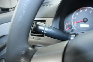 2010 Toyota Corolla LE Kensington, Maryland 79