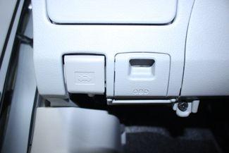 2010 Toyota Corolla LE Kensington, Maryland 81