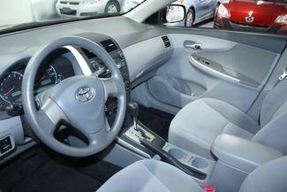 2010 Toyota Corolla LE Kensington, Maryland 82