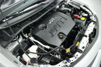 2010 Toyota Corolla LE Kensington, Maryland 87