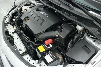 2010 Toyota Corolla LE Kensington, Maryland 88
