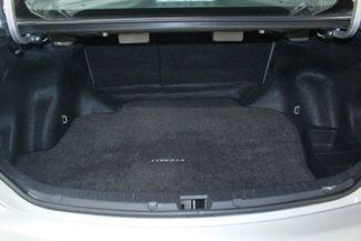 2010 Toyota Corolla LE Kensington, Maryland 90