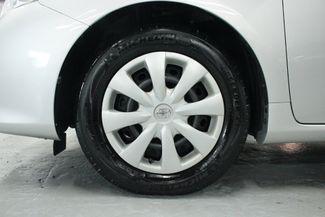 2010 Toyota Corolla LE Kensington, Maryland 93