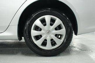 2010 Toyota Corolla LE Kensington, Maryland 95