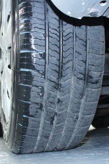 2010 Toyota Corolla LE Kensington, Maryland 96