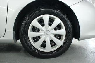 2010 Toyota Corolla LE Kensington, Maryland 99