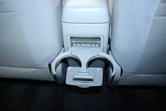 2010 Toyota Corolla LE Kensington, Maryland 62