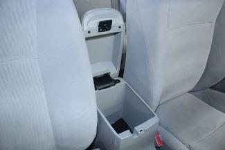 2010 Toyota Corolla LE Kensington, Maryland 64