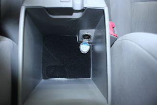 2010 Toyota Corolla LE Kensington, Maryland 65