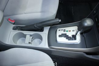 2010 Toyota Corolla LE Kensington, Maryland 66