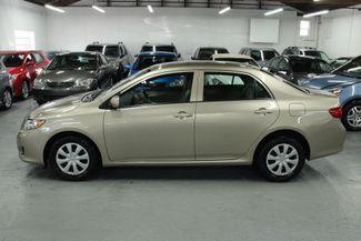 2010 Toyota Corolla LE Kensington, Maryland 1