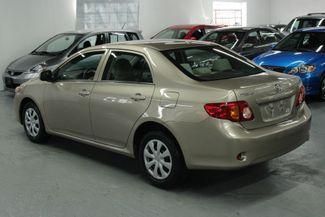 2010 Toyota Corolla LE Kensington, Maryland 2