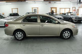 2010 Toyota Corolla LE Kensington, Maryland 5