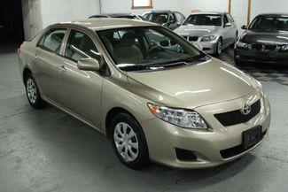 2010 Toyota Corolla LE Kensington, Maryland 6