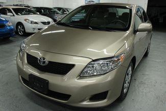 2010 Toyota Corolla LE Kensington, Maryland 8