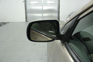 2010 Toyota Corolla LE Kensington, Maryland 12